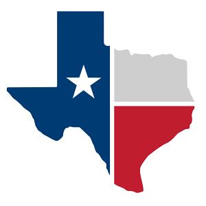 Texas CHL